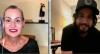 """Raffa Torres sobre compor: """"No momento que escrevo tenho que estar bem"""""""