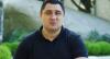 André Antunes conta segredos de sucesso como empreendedor