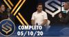 Renda Extra (05/10/20) | Completo