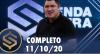 Renda Extra (11/10/20) | Completo