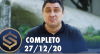 Renda Extra (27/12/20) | Completo