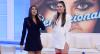 Daniela Albuquerque ganha 'álbum da vida' em programa de aniversário