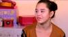 """Depressão ainda é tabu e atinge menina de 12 anos: """"Não quero sair de casa"""""""
