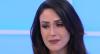 "Nadja Haddad recorda bala perdida que levou: ""Perdi parte do pulmão"""