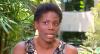 """""""Brasil vive um racismo velado"""", diz advogada negra presa durante audiência"""