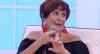 Márcia Fernandes ensina simpatia para atrair dinheiro e sorte em 2019