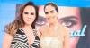 'Papo com Dani': Daniela Albuquerque conversa com a modelo Núbia Oliiver