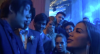 Pyong Lee hipnotiza Anitta, Adriane Galisteu, Fábio Porchat e Melody; vídeo