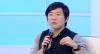 """""""Todas as pessoas conseguem ser hipnotizadas"""", explica hipnólogo Pyong Lee"""