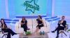 Daniela Albuquerque e convidados falam sobre tratamentos naturais de beleza