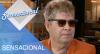 Sensacional homenageia o cantor Roberto Leal (19/09/19) | Completo