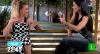 Dani Albuquerque entrevista a ex-atriz mirim Debby no Sensacional