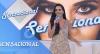 Sensacional com Beto Barbosa (05/11/19) | Completo
