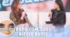 """Nicole Bahls revela motivo por não falar que é formada: """"Colei muito"""""""