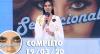 Sensacional com Mariana Ferrão (19/03/2020) | Completo