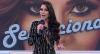 Sensacional recebe Vanessa Mesquita no 'Papo com Dani' desta quinta (26)