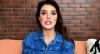 Dani Albuquerque entrevista Rafa Brites no Sensacional desta quinta (1)