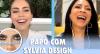 Sensacional: Papo com Sylvia Design (05/11/20)   Completo