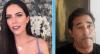Dani Albuquerque entrevista Luciano Szafir nesta quinta-feira (19)