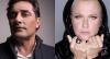 """Luciano Szafir lembra fim da relação com Xuxa: """"Não tinha nada a ver"""""""