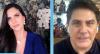 Dani Albuquerque conversa com César Filho nesta quinta-feira (26)