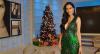 Especial de Natal do Sensacional recebe Luz Aguiar e outros famosos
