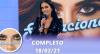 Sensacional (18/02/21) | Completo