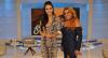 Sensacional: Entrevista com Rita Cadillac (11/03/21) | Completo