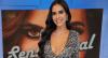 Sensacional: Daniela Albuquerque entrevista MC Gui (25/03/21) | Completo