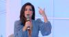 """""""Quebraram cabo de vassoura na minha cabeça"""", revela Carla Prata"""
