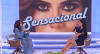 Sensacional: Carla Prata e Stéfani Bays (15/04/21) | Completo