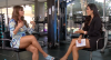 Sensacional: Entrevista com Juju Salimeni (22/04/21) | Completo