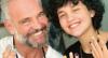 """Mudança de gênero? Mateus Carrieri sobre filho: """"Tentando se entender"""""""