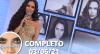 Sensacional (03/06/21) | Completo