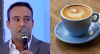 Você toma muito café? Médico fala sobre males do excesso e como reduzir