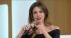 """Luciana Gimenez detona mulher machista: """"Ensine seu filho a ser diferente"""""""