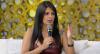 """""""A delegacia me recebeu de forma grosseira"""", diz jornalista agredida por ex"""