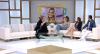 """Mamma Bruschetta elogia Lívia Andrade: """"Tem essa coisa da gente humilde"""""""