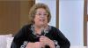 """""""Com Catia Fonseca aprendi tanto a ser gente"""", diz Mamma Bruschetta"""