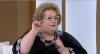 Mamma Bruschetta conta que já se arrependeu de fazer uma fofoca