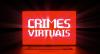 Crimes virtuais e cuidado na internet são os assuntos do SuperPop de hoje