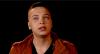 """""""Só minha mãe me apoiou"""", diz ator gay de clipe polêmico de Pabllo Vittar"""