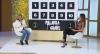 "Claudia Rodrigues nega rixa com Dira Paes: ""Inventam um monte de coisa"""