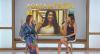 """Sula Miranda elogia a Mulher Moranguinho: """"Exemplo para as mulheres"""""""