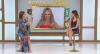 Sula Miranda diz não saber por que não é convidada para programa da Eliana
