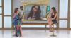 """Sula Miranda se rende ao talento de Anitta: """"É uma grande artista"""""""