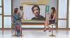 """""""O dinheiro não me seduz"""", diz Sula Miranda sobre convite para reality show"""