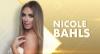 """Nicole Bahls conta tudo no """"Palavra-Chave"""" desta quarta-feira (19), às 23h"""