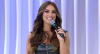 """Nicole Bahls minimiza problema com Cláudia Raia: """"Já passou, uma bobeira"""""""