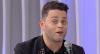 Robinson Monteiro admite que não quer que os filhos sejam cantores
